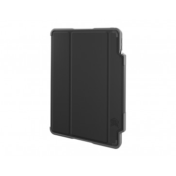 "STM dux plus iPad Pro 11"" case black"