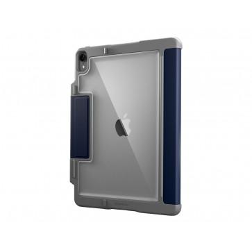 "STM dux plus iPad Pro 11"" case midnight blue"