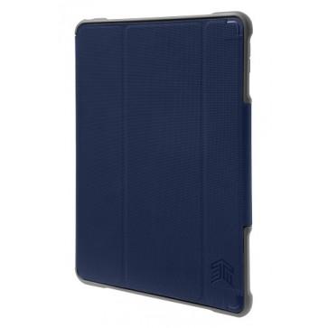 STM dux plus iPad Pro 12.9 - 2017 midnight blue