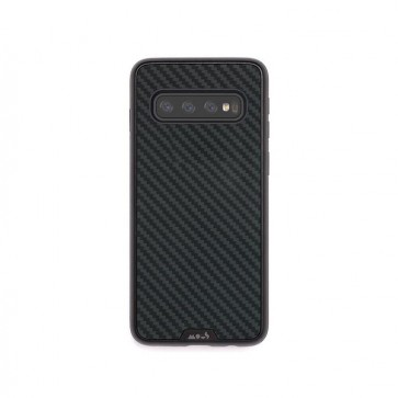 Mous Limitless 2.0 Samsung S10 Carbon Fibre