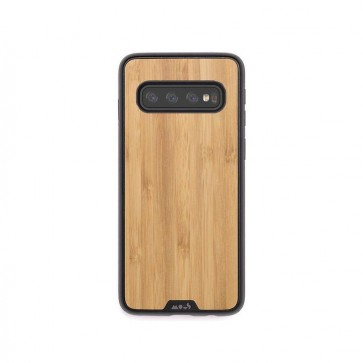Mous Limitless 2.0 Samsung S10 Bamboo