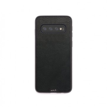 Mous Limitless 2.0 Samsung S10+ Leather