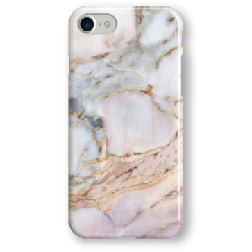 Recover Gemstone iPhone 8/7/6 case