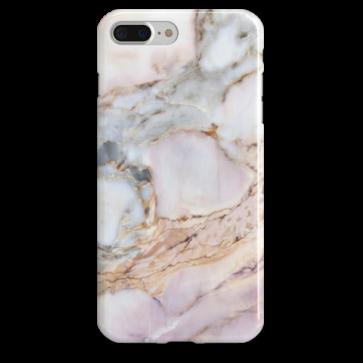 Recover Gemstone iPhone 8/7/6 Plus case