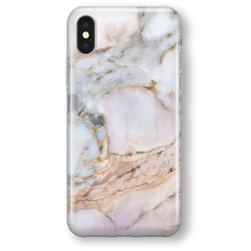 Recover Gemstone iPhone X/XS case