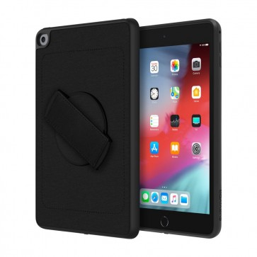Griffin Airstrap 360 for iPad Mini 5 - Black