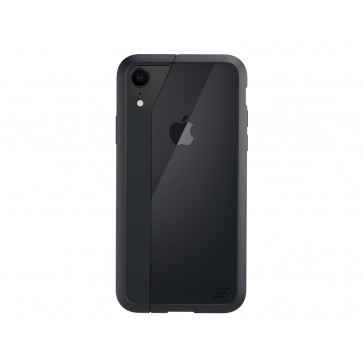 Element Case Illusion iPhone XR black