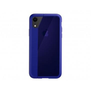 Element Case Illusion iPhone XR blue