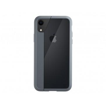 Element Case Illusion iPhone XR grey