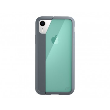 Element Case Illusion iPhone XR green