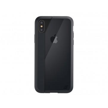 Element Case Illusion iPhone XS black