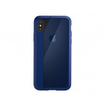 Element Case Illusion iPhone XS blue