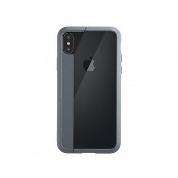 Element Case Illusion iPhone XS grey