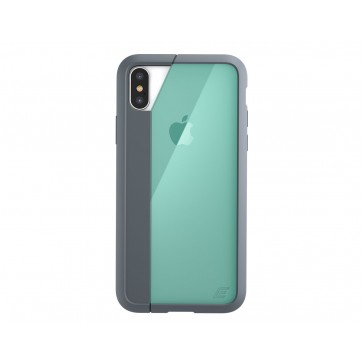 Element Case Illusion iPhone XS green
