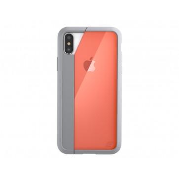 Element Case Illusion iPhone X/Xs orange