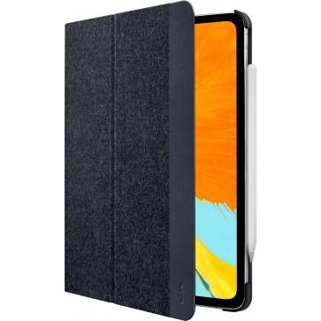 Laut In-Flight Folio for iPad Pro 11-inch Blue