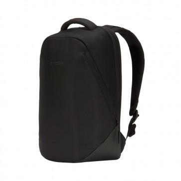 """Incase Reform TENSAERLITE Backpack 13"""" - Nylon Black"""