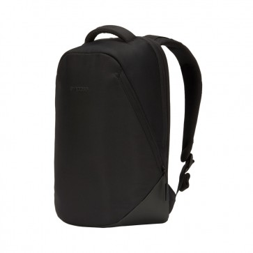 "Incase Reform TENSAERLITE Backpack 16"" - Nylon Black"
