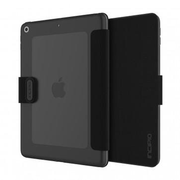 Incipio Clarion for iPad 9.7 2017/6th Gen -Black