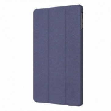 Skech iPad Air Fabric Flipper Blue