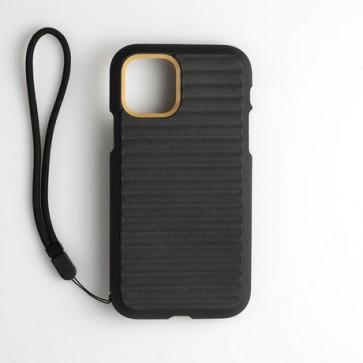 BodyGuardz Momentum iPhone 11 Pro Black