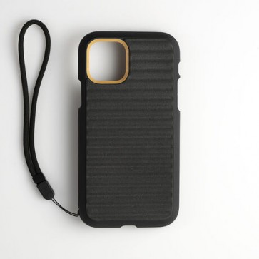 BodyGuardz Momentum iPhone 11 Pro Max Black
