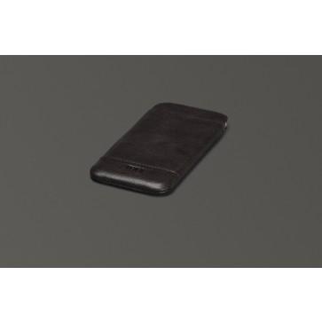Sena iPhone 8 Plus, 7 Plus, 6 Plus UltraSlim Heritage - Black