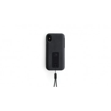 Lander Moab iPhone X/Xs Black
