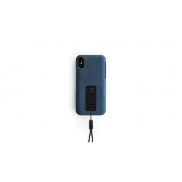 Lander Moab iPhone X/Xs Blue