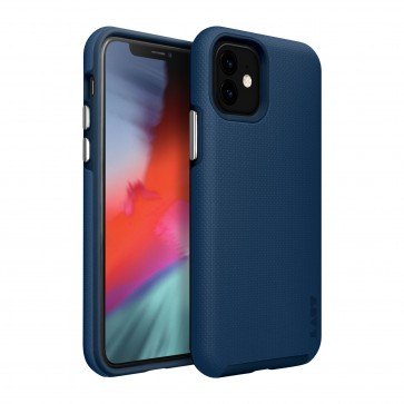 Laut iPhone 11 SHIELD INDIGO