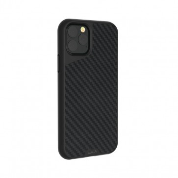 Mous AraMax Ultimate Carbon Fiber Case iPhone 11 Pro