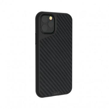 Mous AraMax Ultimate Carbon Fiber Case iPhone 11