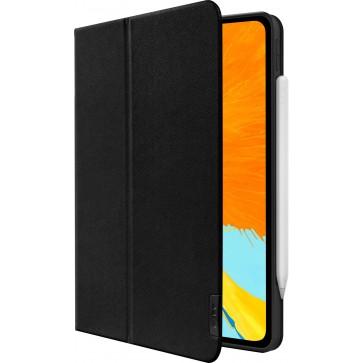 Laut Prestige Folio for iPad Pro 12.9-inch (2018) Black
