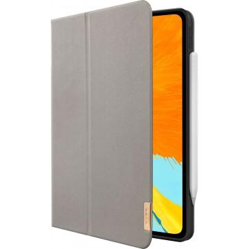 Laut Prestige Folio for iPad Pro 11-inch Taupe