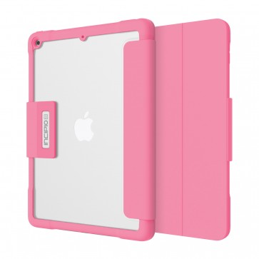 Incipio Teknical for iPad 9.7 2017/6th Gen - Pink