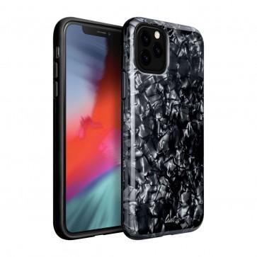 Laut iPhone 11 Pro Max PEARL BLACK PEARL