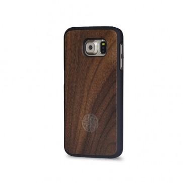 Reveal Zen Garden Wooden Samsung Galaxy S6