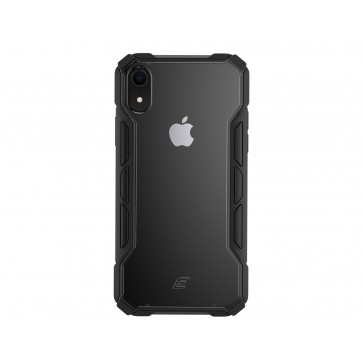 Element Case Rally iPhone XR black