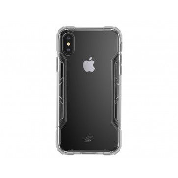 Element Case Rally iPhone X/Xs clear