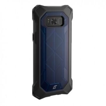 Element Case Rev Samsung S8+ blue