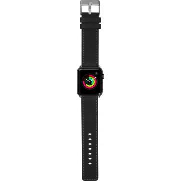 Laut SAFARI For Apple Watch Series 1-5 ONYX (38/40mm)