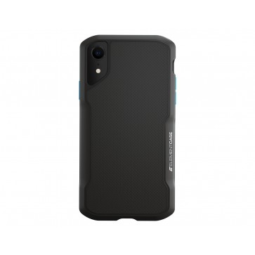 Element Case Shadow iPhone XR black