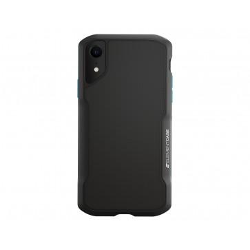 Element Case Shadow iPhone XS black