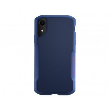 Element Case Shadow iPhone XS blue