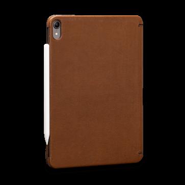 """Sena iPad Pro 11"""" Future Folio Saddle"""