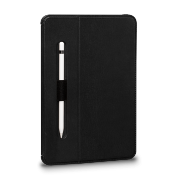 "Sena iPad Pro 11"" Future Folio Black"