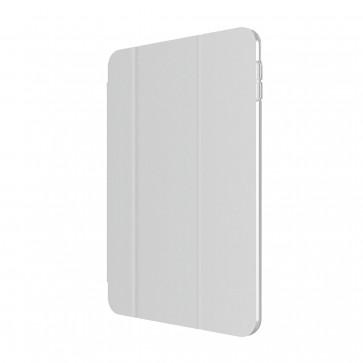 Incipio Design Series - Folio for iPad Pro 12.9 -Silver Sparkler (Backwards Compatible)