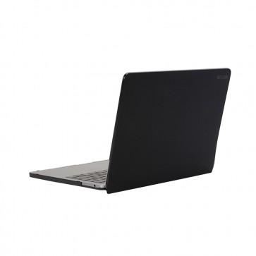 Incase Snap Jacket for 13-inch MacBook Pro - Thunderbolt 3 (USB-C) - Black
