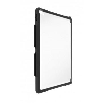 """STM dux iPad Pro 9.7"""" case - black"""