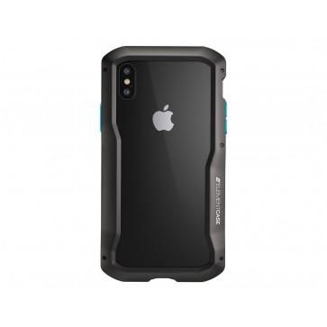 Element Case Vapor iPhone XR black